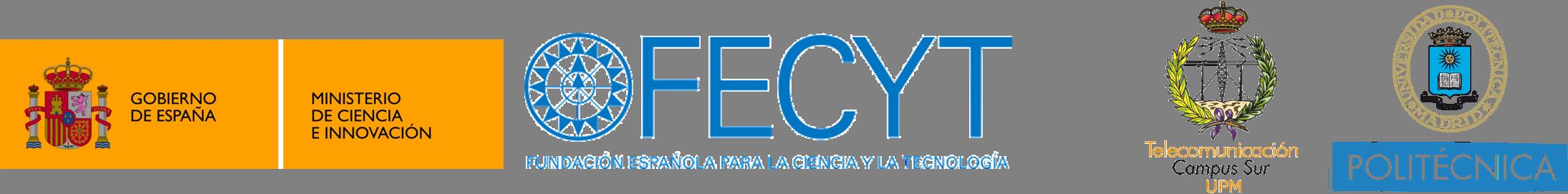 Logotipos-institucionales