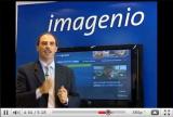 ¿Qué es IPTV?