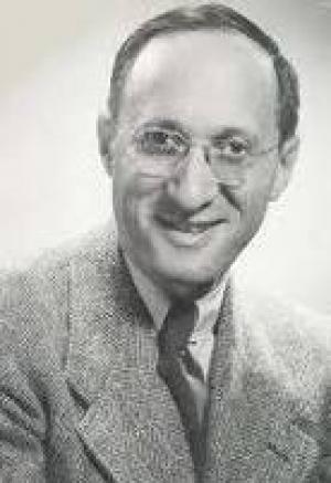 Karnaugh, Maurice