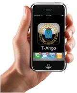 T-Ango