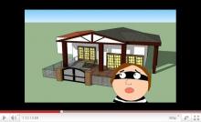 Instalación domótica para una vivienda antigua