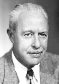 Brattain, Walter Houser