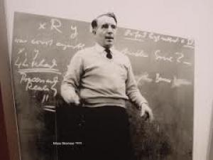 Hollmann, Hans Erich