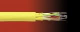 Nuevo Reglamento de las Infraestructuras Comunes de Telecomunicaciones