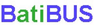 BatiBus