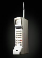 Telefonía Móvil (Móvil)