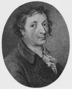 Achard, Frank Karl