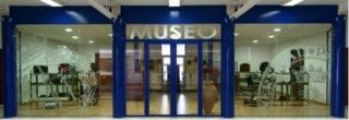 enlaces del museo
