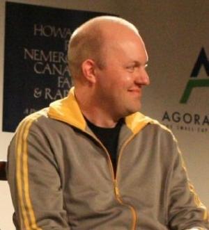 Andreessen, Marc