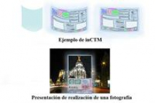 inCTM (in Cloud Thin Mobile)