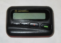 Beeper (Busca)