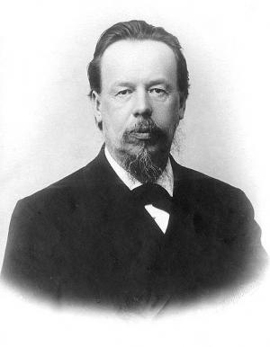 Popov, Alexander