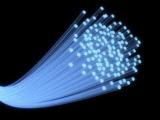 ¿Sabes cómo funciona la fibra óptica?