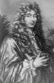 Huygens Christiaan