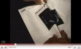 Avances en tinta electrónica flexible