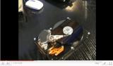 Cómo funciona un disco duro por dentro