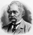Siemens, Ernst Werner von