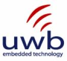 Ultra-wideband (UWB o Banda ultra ancha)