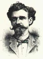 Verea García, Ramón Silvestre