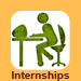 Internsships