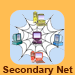 Secondary Net