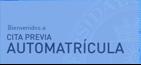CITAPREVIA