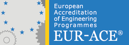 European Accreditacion of Engineering Programmes