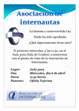 Cartel Internautas