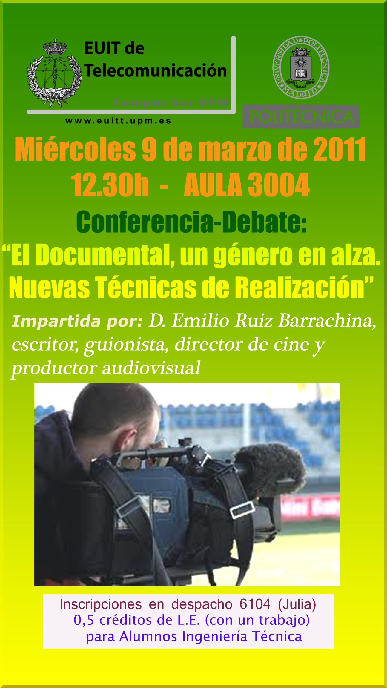 Cartel_Conferencia_Documentales
