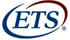ETS: Educational Testing Service