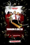 Cartel Shaun of the Dead