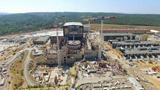 ITER_central