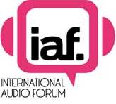 International Audio Forum