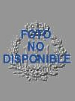 No disponible por permisos